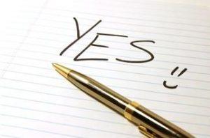 Writing_Longevity_And _Success