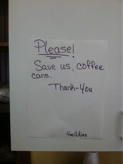 proofneeding_coffee
