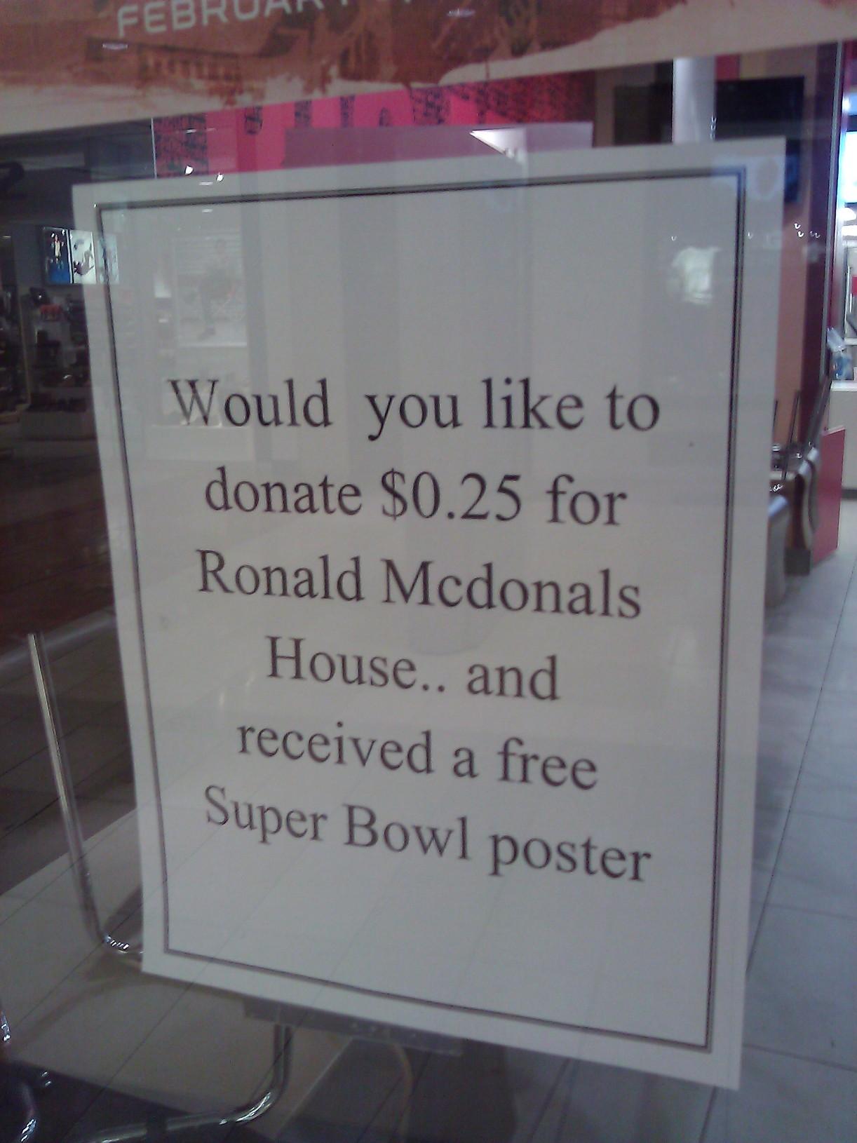 proofneeding_McDonalds