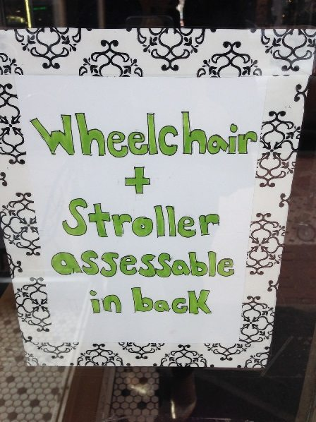 Proofneeding_wheelchairs