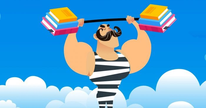 3 Signs You Need A Stronger Submission Strategy To Reach Your Publishing Goals