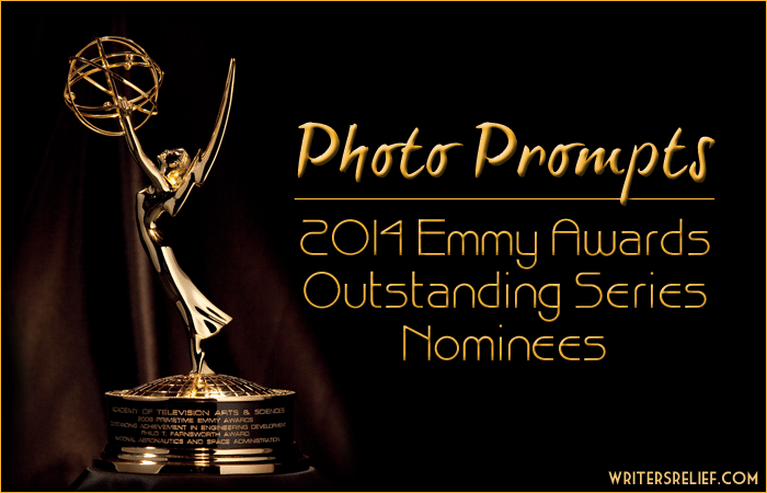 2014 Emmys1