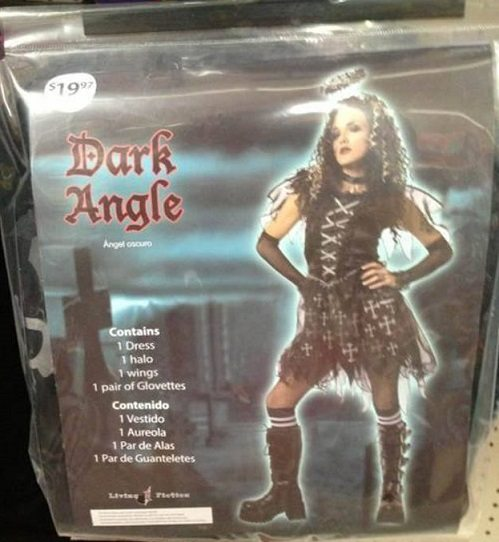 darkangle