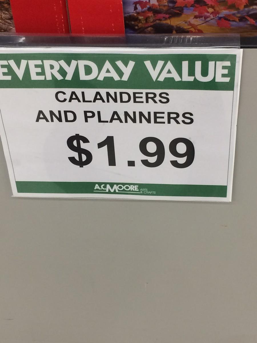 proofneeding_planners
