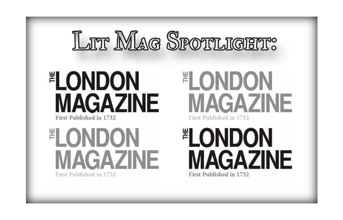 LondonMagazine_blog