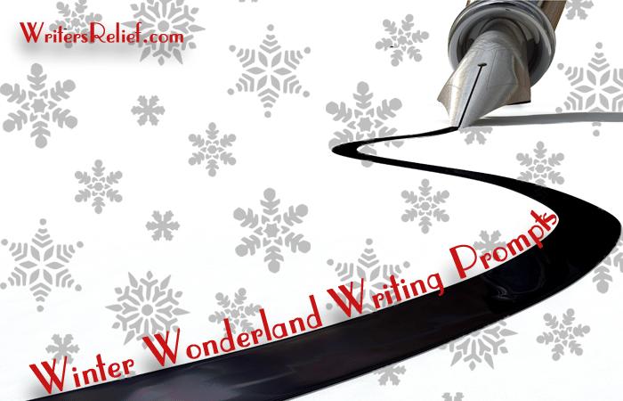 WinterWonderlandWritingPrompts_blog
