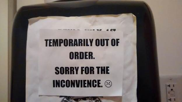 proofneeding_inconvenience