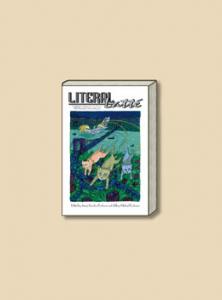 LitMag_Anthology