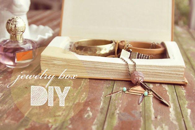 book_jewelry_box