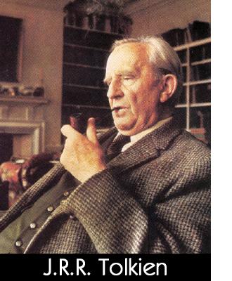 JRR_Tolkien