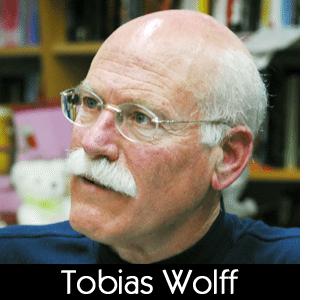Tobias_Wolff