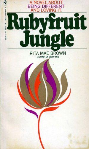 Rubyfruit_Jungle_RitaMaeBrown