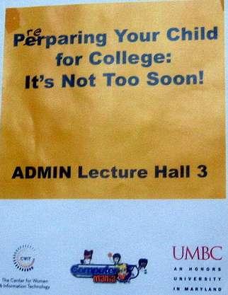 perparing-child