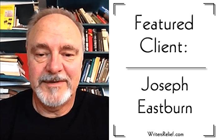 JosephEastburn_blog2