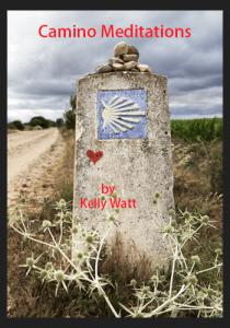 KellyWatt-CM-book-cover