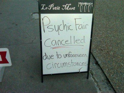 proofneedingpsychicfair