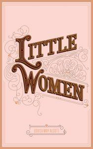 LittleWomen-rough