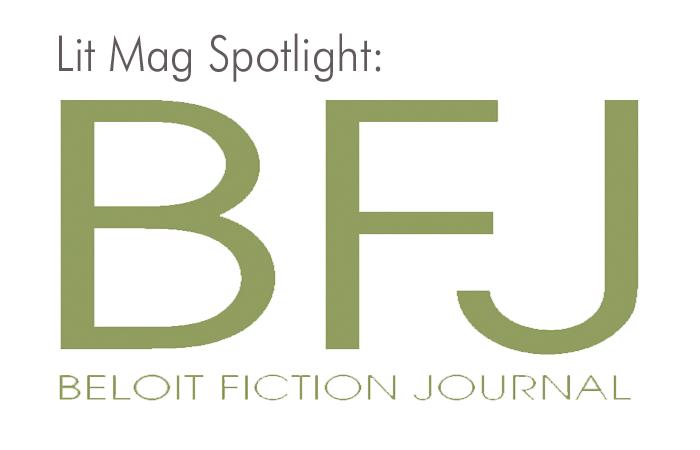 Beloit Fiction Journal