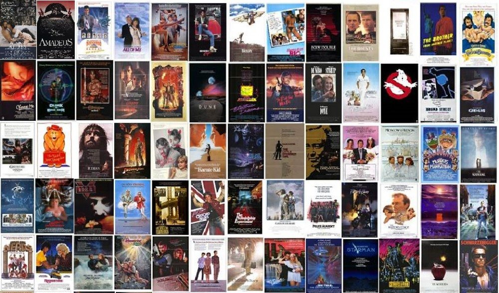 cropped-1984-poster-collage1