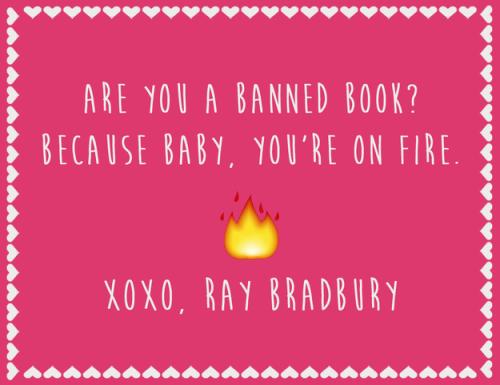 banned book v