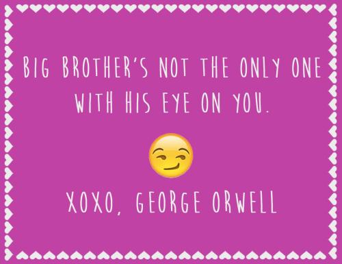 big brother v
