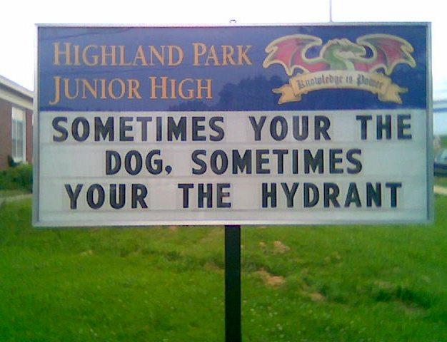 doghydrant