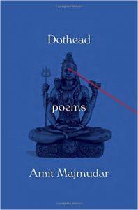 dothead cover