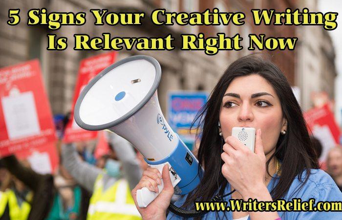 CreativeWriting3