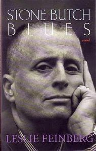 Stone_Butch_Blues_cover