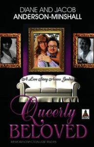 queerly-beloved-book-memoir