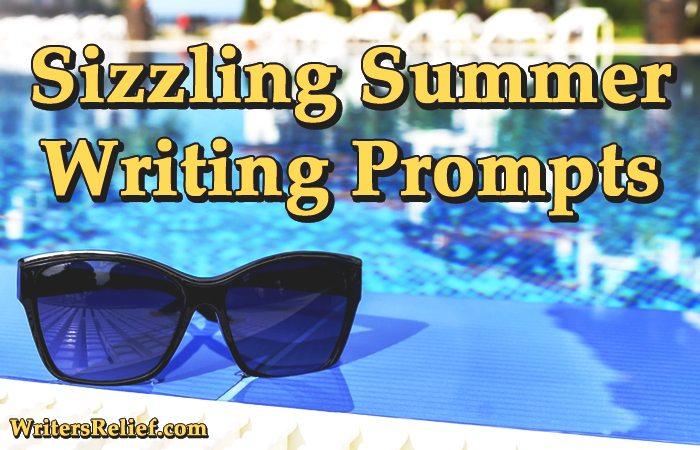 writingprompts