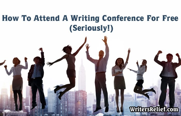 freewritingconfrence5 copy