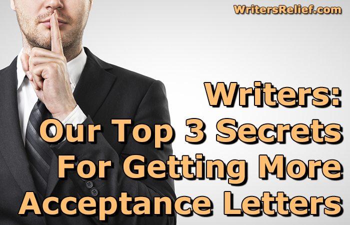 acceptance-letters