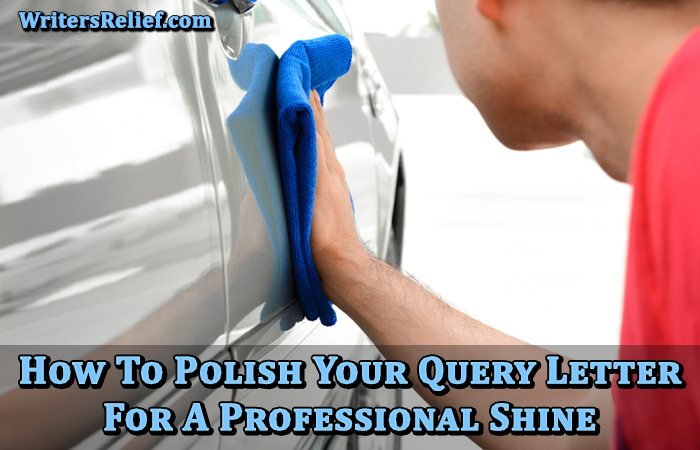 POLISH QUERY LETTER