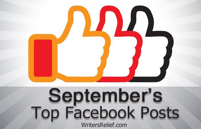 top-facebook-posts-september