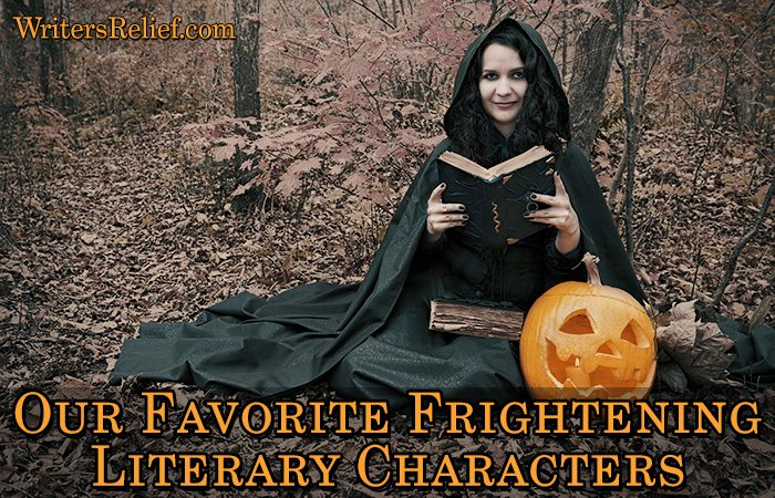favorite-frightening-characters