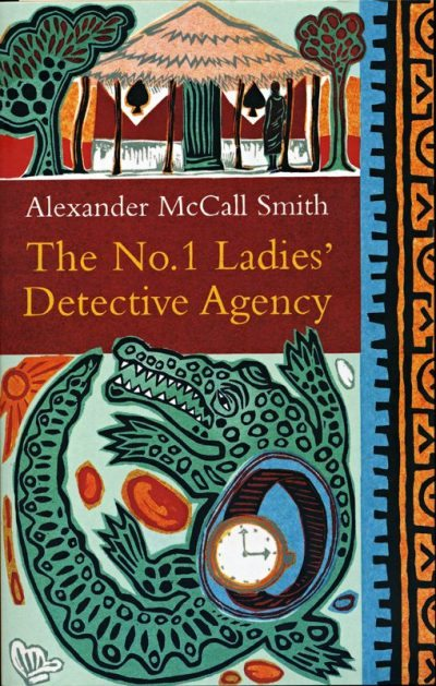 alexander-mccall-smith-the-no-1-ladies-detective-agency-front-cover-abacus-2008