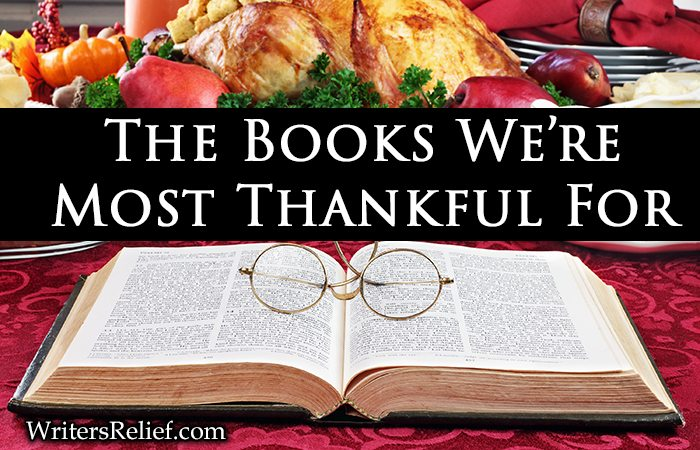books-were-thankful-for