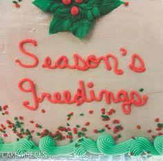 seasonsgreedings