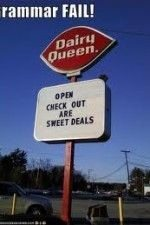 ProofNEEDing: Now here's a sweet deal!