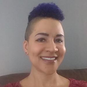 Darlene Eliot – DarleneEliot.com