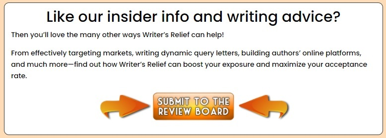 Submit to Review Board